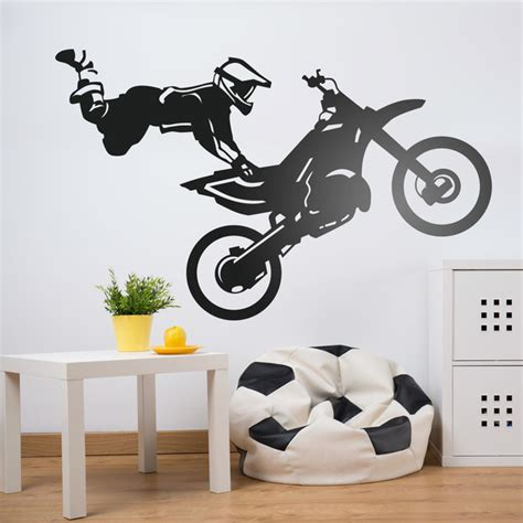 Wallpaper Sticker Dinding Premium 10m 20 car wall stickers transport wall stickers muraldecal