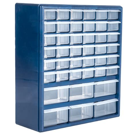 small plastic drawers kmart 5 drawer storage kmart
