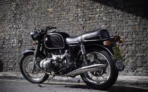 Bmw R75 Bmw R75 Victory Motorcycles