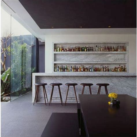 Simple Bar Top 40 Best Home Bar Designs And Ideas For Next Luxury
