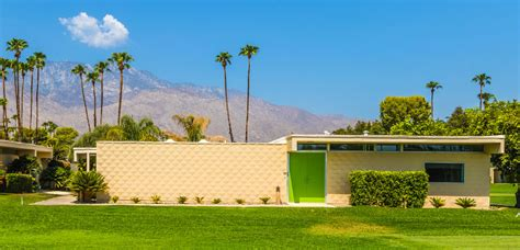 palm springs real estate for sale homes and condos