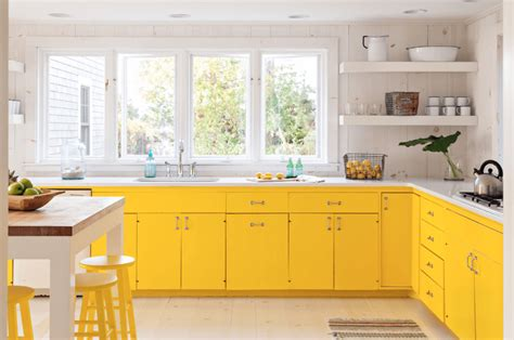 Painting Your Kitchen Cabinets by How To Decorate And Update Your Kitchen Cabinets