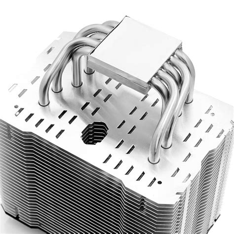 Thermalright Ty 127 thermalright announces the 120sbm cpu cooler techpowerup forums