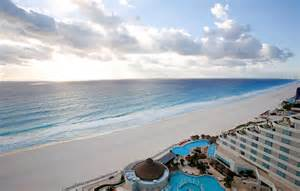 To Cancun Me Cancun Updated 2017 Prices Resort Reviews Mexico