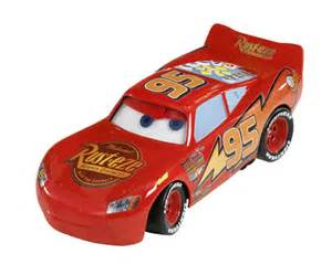 Lightning Mcqueen 24 Volt Car Cars The Lightning Mcqueen