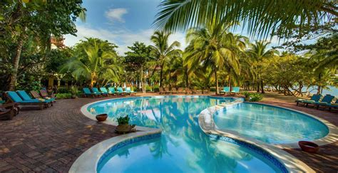 best belize resorts best of belize resorts all inclusive belize resort