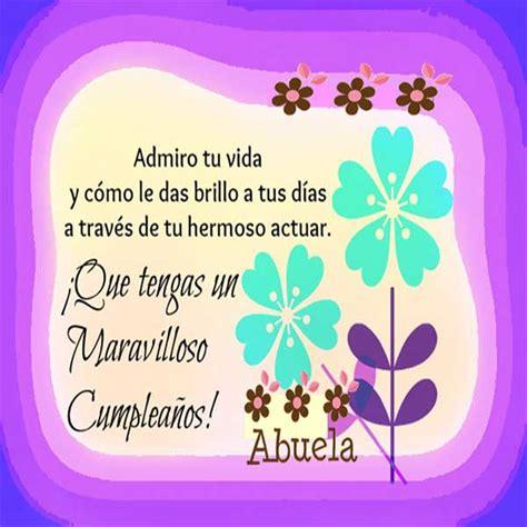 imagenes de mensajes de cumpleaños para facebook feliz cumplea 241 os todo imagenes de cumplea 241 os frases tarjetas