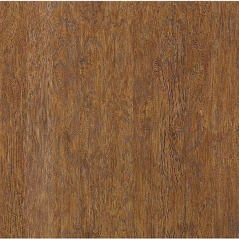 Home Decorators Collection Flooring Home Decorators Collection Grant Hickory 12 Mm Thick X 5 In Wide X 47 23 32 In Length Laminate