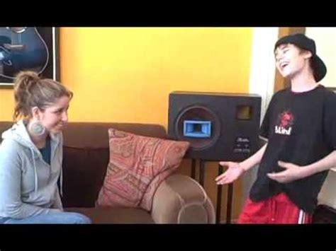 justin bieber fanfiction mental hospital justin flirting with esm 233 e denters justin singing youtube