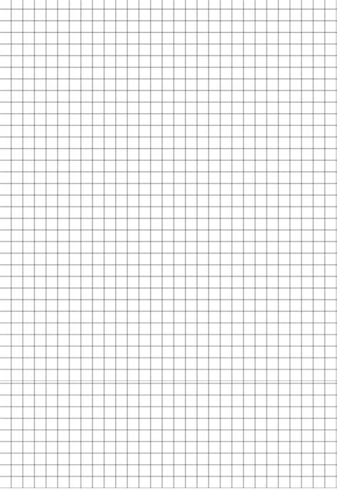 How To Make Graph Paper In Word 2010 - best photos of template of graphing paper free printable