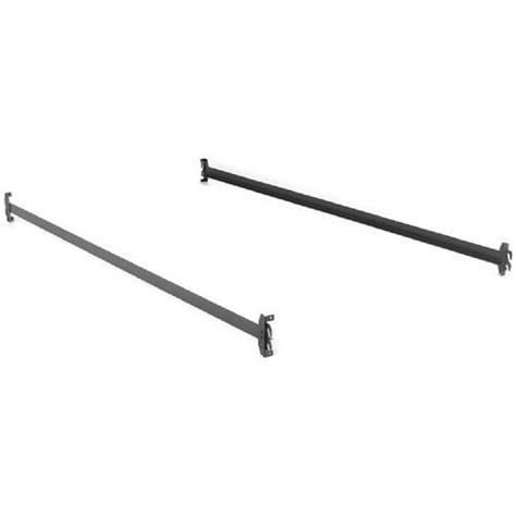 Bed Rails That Hook Into Headboard by Hook On Bed Rails Brothers Bedding