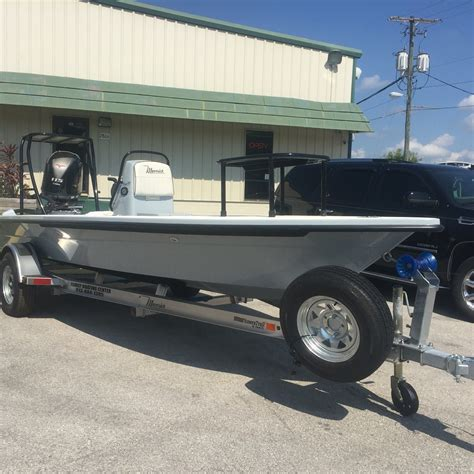 flats maverick boats for sale boats - Used Maverick Flats Boats For Sale