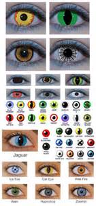 crazy contacts for halloween crazy contact lenses for halloween scary website