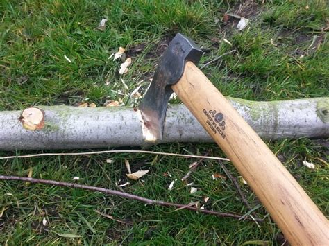types of tomahawks types of axes how to choose the axe