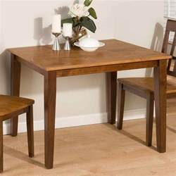 small kitchen tables table sets with bench size of