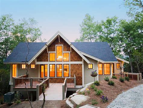 quaint house plans quaint cottage detailing 26610gg architectural designs house plans