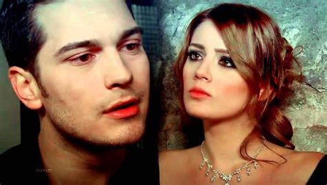 serial feriha ba zirneviss farsi farsi1hd your feriha turkish drama season 2 autos post