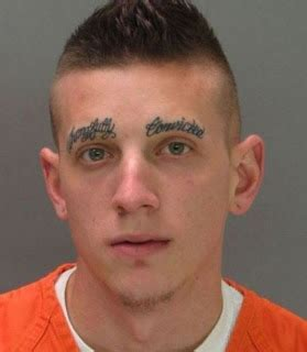 stupid face tattoos 30 stupid tattoos damn cool pictures