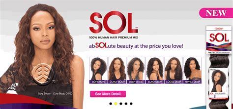 queen brooklyn s virgin hair queen brooklyn virgin hair brooklyn tankard hair company