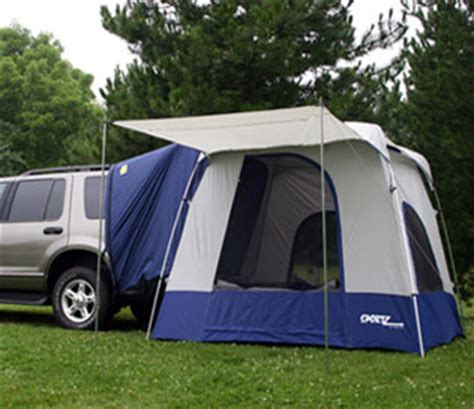 jeep compass tent all things jeep sportz 80000 suv tent for jeep grand