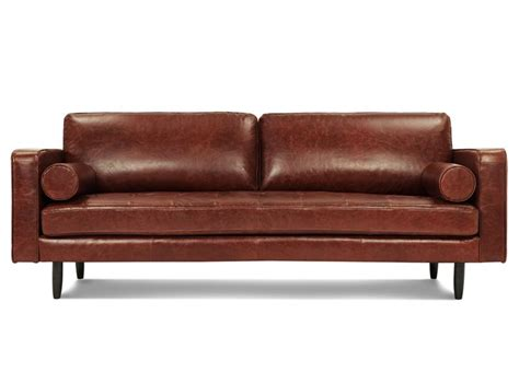 Weathered Leather Sofa Best 25 Distressed Leather Ideas On Distressed Leather Sofa Traditional