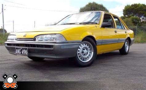 holden cars for sale 1987 holden vl cars for sale pride and