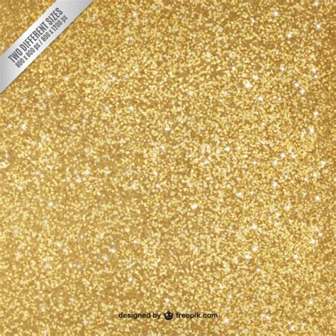 glitter vectors photos and psd files free download gold glitter background vector premium download