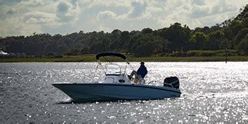 trident funding boat loan rates new used boat loans marine financing for yachts