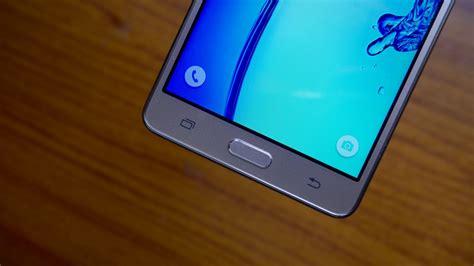 galaxy    review samsungs budget phones     limitations sammobile