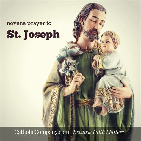 St Joe Memes - happy st joseph day 2016 quotes sayings wishes images