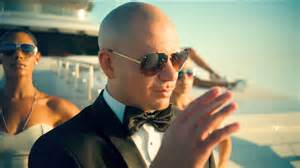 The Fiat Song Arianna The Fiat Song Ft Pitbull