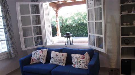 7 Bedroom Villas Rent Mallorca Villa Rental Mal Pas Alcudia Mallorca