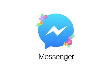 mandare fiori messenger ecco come inviare messaggi con fiori