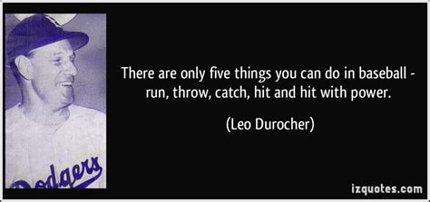 how to get more power in your baseball swing there are only five things you can do in baseball run