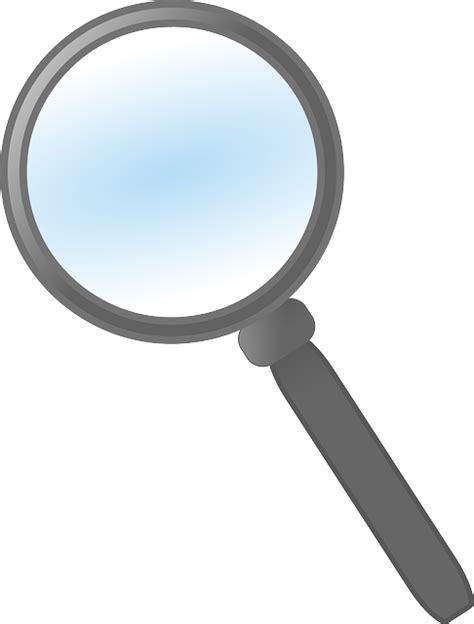 Kaca Pembesar Loupe Magnifying Glass Magnifier Lens glass magnify magnifier loupe magnifying