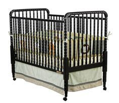 How To Assemble A Lind Crib by 1000 Images About Cribs On Convertible Crib