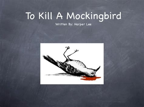 themes of injustice in to kill a mockingbird to kill a mockingbird racism