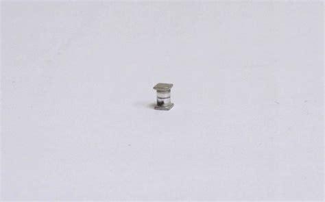 microsemi diodes microsemi 1n6628u ultra fast diode rectifier