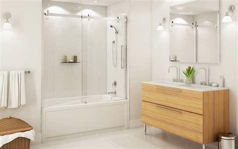 Shower Door Prices Tub Shower Doors Showerdoorprices