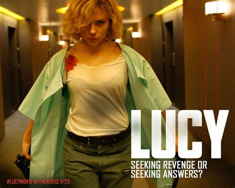 film lucy full movie online lucy full movie online free download loadinternetmarketing