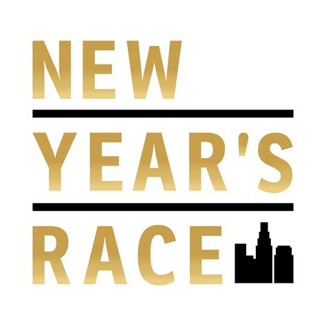 new year race new years race los angeles