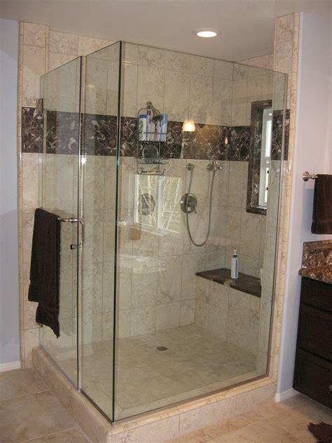 ny bathtub reglazers gallery ny bathtub reglazersny bathtub reglazers