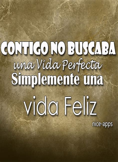 frases tristeza decepcion amigos para descargar imagenes frases de decepcion y tristeza android apps on google play