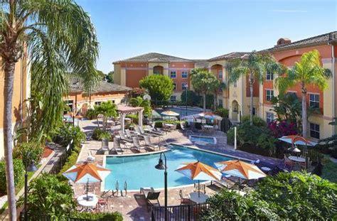 residence inn by marriott naples florida hotel reviews