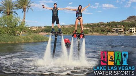 duffy boats lake las vegas the fun and exhilaration of life on the water lake las vegas