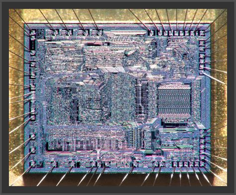 dies integrated circuit definition dies integrated circuit definition 28 images ic die photography patent us5945709 integrated