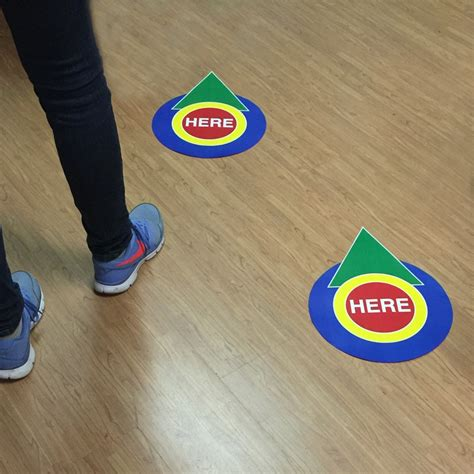 adesivi per pavimento adesivi per pavimenti adesivi calpestabili bonanno