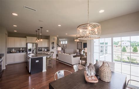 pulte homes design center westfield pulte homes design center westfield pulte homes design center westfield 28 images news