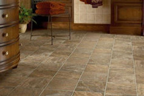 home depot discontinued floor tile floating kitchen