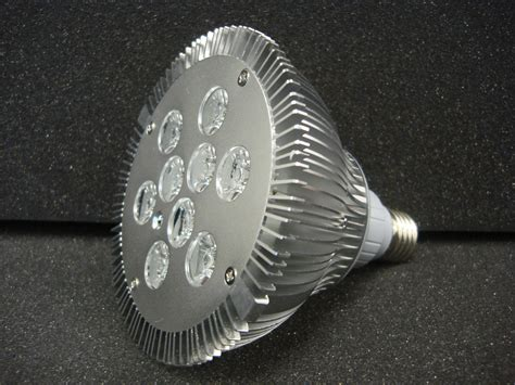 led dock light bulbs led dock lights and replacement led bulbs beuschel sales